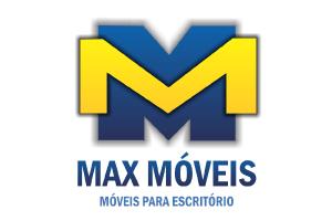 Max Móveis
