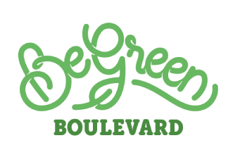 Be Green Boulevard