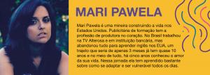 Mari Pawela